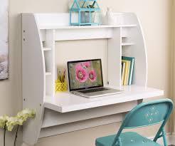 large size of corner drop down desk wall mounted uk hostgarcia f down bed desk