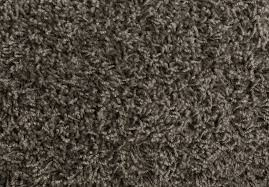 pet stain resistant rugs new types of synthetic carpet of pet stain resistant rugs new types