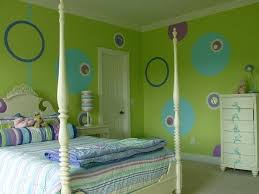 bedroom ideas for teenage girls green. Contemporary Green Lime Green Teenage Bedroom Extraordinary Ideas For Girls  Photo  And Bedroom Ideas For Teenage Girls Green G