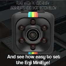 Online Shop Newest <b>Mini Camera</b> HD 1080P <b>720P Sensor</b> Night ...