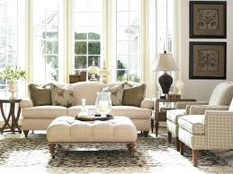 Transitional Living Room Design Awesome Ideas