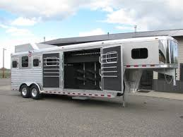 best ideas about aluminum trailers for 17 best ideas about aluminum trailers for aluminum car trailer sheds on and carport covers