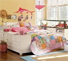 Small Teenage Bedroom Decor Ideas For Teenage Girl Bedroom Diy Crafts For Teenagers