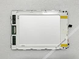 "7.2"" inch LTBLDT701G36CS Monochrome LCD <b>display</b> screen for ..."