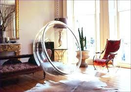 swinging chair indoor swinging chair indoor ceiling swing chair beds ceiling swing chair indoor hanging swing