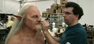 make up effects group australia s leading special make up effects pany