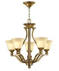 trinity 5 light chandelier progress lighting chandelier progress lighting trinity 5 light brushed nickel chandelier progress