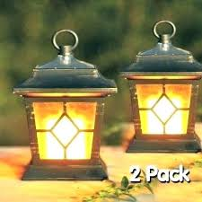 hanging lantern solar lights solar hanging lanterns outdoor solar lanterns outdoor solar lantern lights solar outdoor