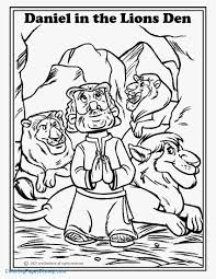 The Good Samaritan Coloring Pages Parable Free For Kids 17002195