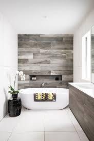 porcelain tile bathrooms. bathroom tiling · kronos ceramiche porcelain tile bathrooms l