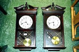linden wall clock with pendulum linden wall clock linden wall clocks antique linden wall clocks linden linden wall clock