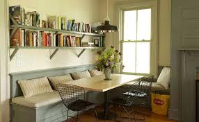 Bench Kitchen Table Bench With Storage Corner Kitchen Table Corner Seating Kitchen