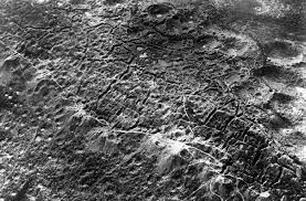 world war i in photos introduction san diego world war i and an aerial view of the hellish moonscape of the western front during world war i