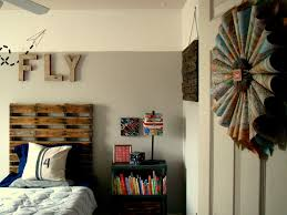 airplane bedroom themes. Perfect Themes Boys Vintage Transportation Themed Bedrooms  Vintage Airplane Bedroom Too  Much Time On My Hands Inside Themes M