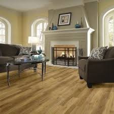 How Much Does Carpet Cleaning Cost  HipagescomauLiving Room Carpet Cost