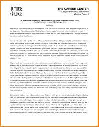 medical school admission essay samples personal statement essays  5 medical school essay sample new hope stream wood personal statement samples essays statements rqiy1 medical