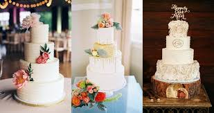 Sugar Bee Sweets Bakery Dallas Fort Worth Wedding Cake Bakery