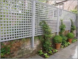 Small Picture Garden Wall Ideas Garden ideas and garden design