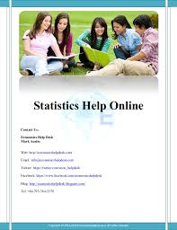statistics help online statistics help online contact us economics help desk mark austin web
