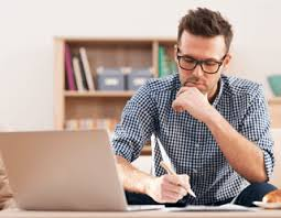 websites reviews offer tips to select a writing service online websites reviews offer 4 tips to select a writing service