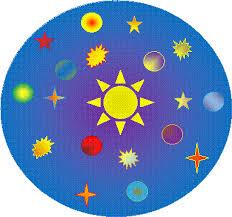 Интересные факты космонавтики Контент платформа ru РЕФЕРАТ Интересные факты космонавтики