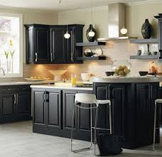 Wholesale Kitchen Cabinets Long Island Awesome Design Inspiration