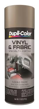 Duplicolor Vinyl And Fabric Paint Color Chart Dupli Color Paint Hvp113 Dupli Color Vinyl And Fabric Coating Walmart Com