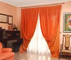 Tenda da salone ~ il meglio del design degli interni