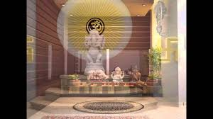home temple design idea 2016 youtube