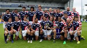 the news american rugby union fans have been waiting for is finally out there will be a professional league in the united states
