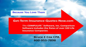 Life Term Insurance Quote Get Term Insurance Quotes Now About Us 59