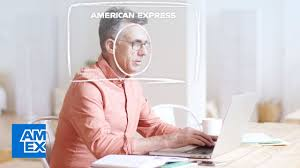 Www.xvideocodecs.com american express 2019 the american express company is also hailed as amex. Learn How To Track Your Replacement Card Americanexpress Com American Express Youtube