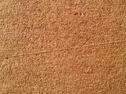 Free Images sand texture floor asphalt soil agriculture