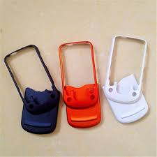 For Sony Ericsson w550 Mobile phone ...