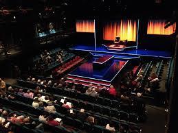 DSC02440 Q Theatre Q Theatre IMG_1898