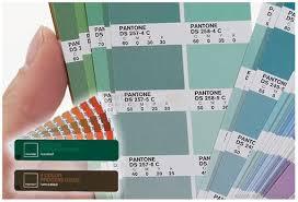 Pantone Ds Color Chart Pantone 4 Color Process Guide Gps204_colorcontroller Com