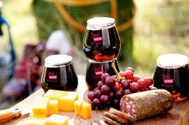 stack wine. Prev / Next Stack Wine