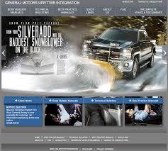 search results 2014 silverado f09 upfitter website image