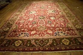 picture 23 of 50 12 18 area rug beautiful 10 15 new