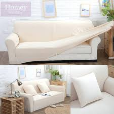 Cool couch covers No Sew Couch Cover Ideas Trend White Couch Covers About Remodel Sofa Table Ideas With Regard To Slip Couch Cover Aadeshco Couch Cover Ideas Cool Couch Covers Wonderful Cool Couch On Cool