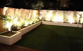 garden lighting designs. garden lighting designs h