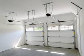 garage door trackDoor garage  Garage Door Track Roller Garage Doors Garage Door