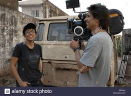 Image result for RL Thomas Cinematographer