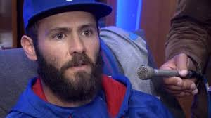 A Stephen Jake Twitter Smith Shut To Down Arrieta Takes Espn q0qOZnvS