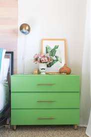 diy ikea hack dresser. IKEA Hack! DIY IVAR Dresser Makeover | Club Crafted Diy Ikea Hack