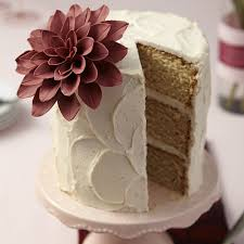 10 Beautiful Happy Anniversary Cake Ideas For Your Parents
