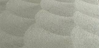 Concrete Floors Texture Polished Concrete Floor Texture Seamless