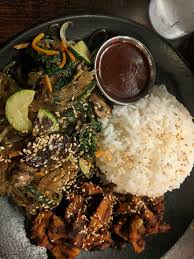 whistle pig korean 25 n willson ave bozeman mt