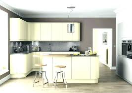 kitchen booth furniture. Kitchen Booth Furniture In L Shaped Designs With Peninsula Also Cream Colors