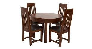 large size of chairs dining table sets new awesome pictures liltigertoo of grey room set piece